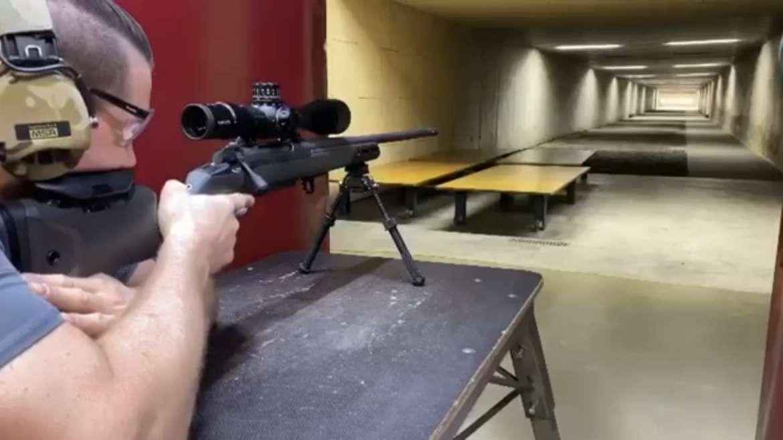 Demo wapens & producten