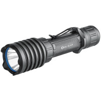 Olight - Warrior X PRO Grey (special edition)