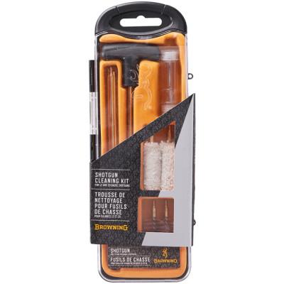 Browning - Shotgun Cleaning Set