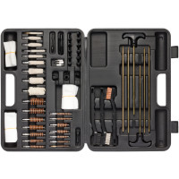 Browning - Universal Cleaning Kit