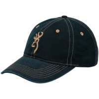 Browning - Pet Navy Blauw