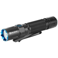 Olight - M2R Pro Warrior Black
