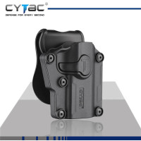 Cytac - Mega Fit Holster