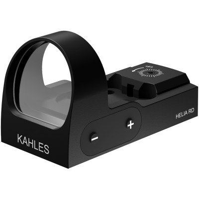 Kahles Helia Red dot