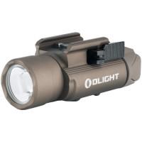 Olight - PL Pro Valkyrie