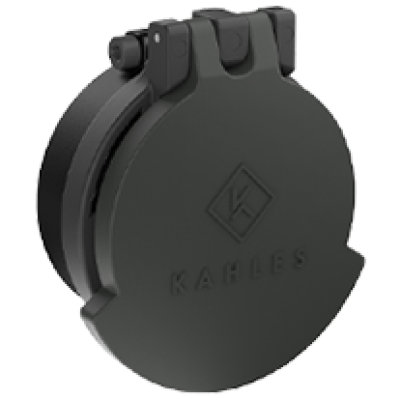 Kahles - Eyepiece Flip Up Cover 46mm