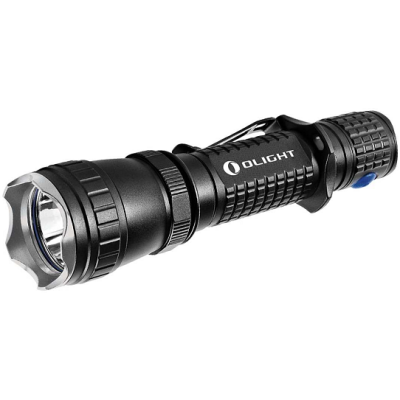 Olight - M20SX Javelot