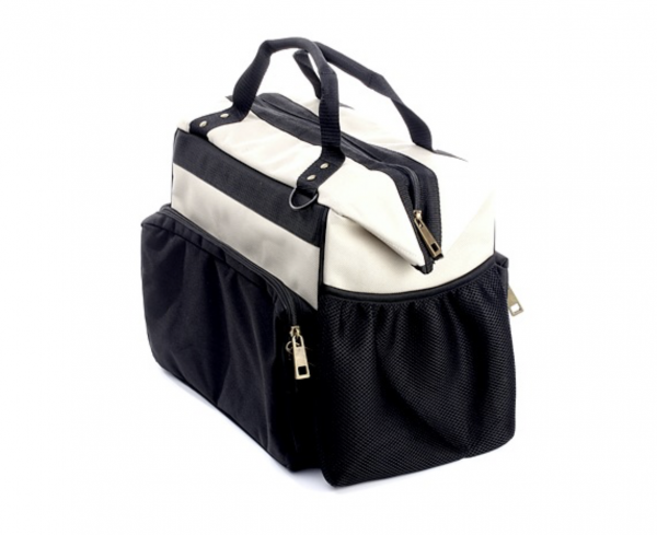Browning - Phoenix Bag