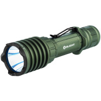 Olight - Warrior X Pro Green (limited edition)