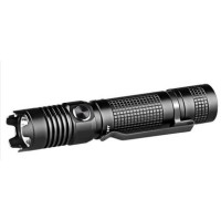 Olight - M1X Striker