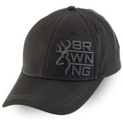 Browning - Pet stack-lite zwart
