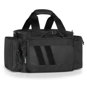savior equipment specialist range bag