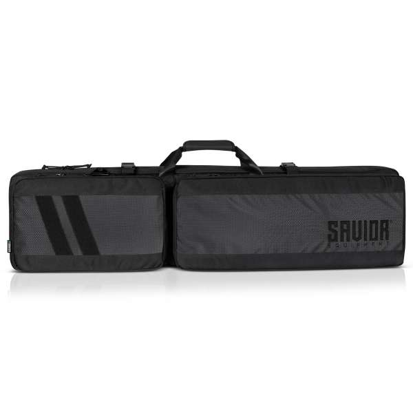 "Savior Equipment Specialist 51""- Single Rifle Bag"