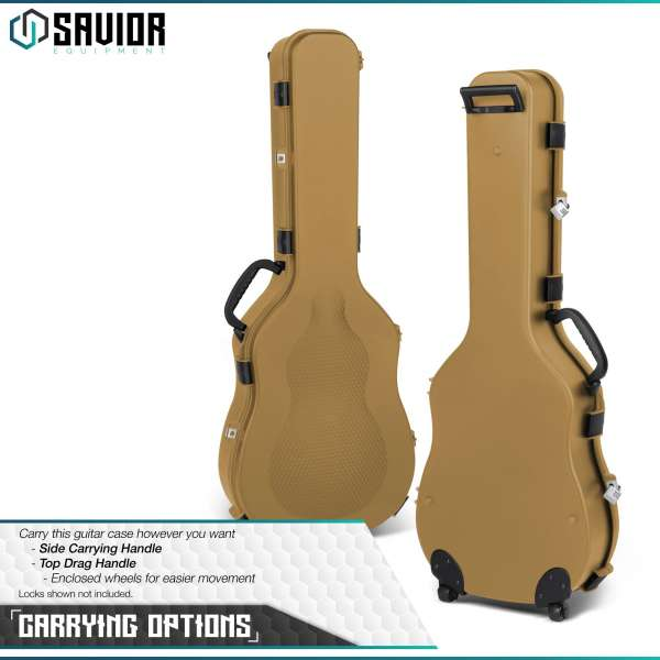 savior equipment ultimate guitar case