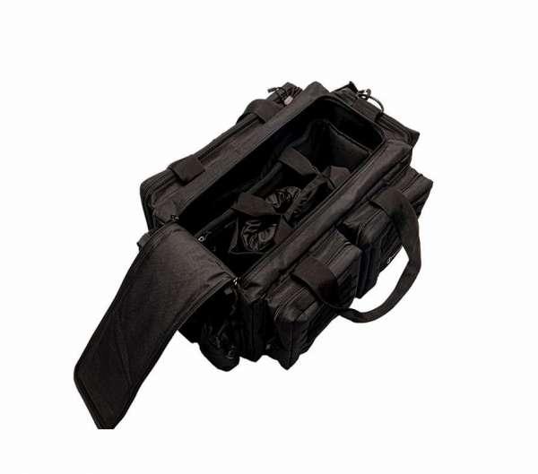 Schmeisser Range bag 61x41x25,4cm