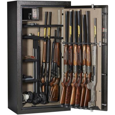 Browning - SAFE DEFENDER 23 Wapenkluis