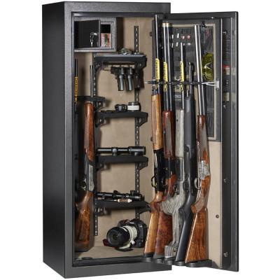 Browning - SAFE PRESTIGE 19 Wapenkluis