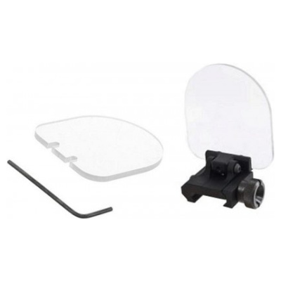 Swiss Arms - LENSE PROTECTOR