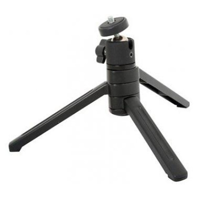 Falcon Eyes - mini tripod TT-215M