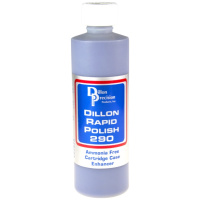Dillon Precision - Rapid Polish 290
