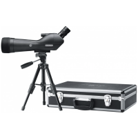 Leopold - SX-1 Ventana 2; 20-60x80mm Angled Spotting Scope Kit