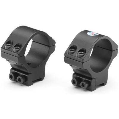 Sportsmatch - Montage ringen 30mm