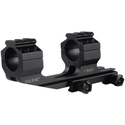 Burris - AR-P.E.P.R. Montage 30 mm