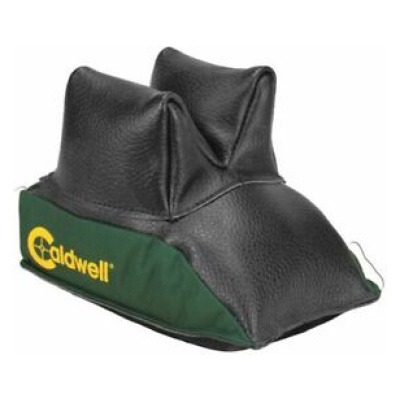 Caldwell - rear support bag geweersteun