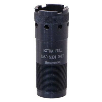 Browning - 12 ga. std. invector choke tubes