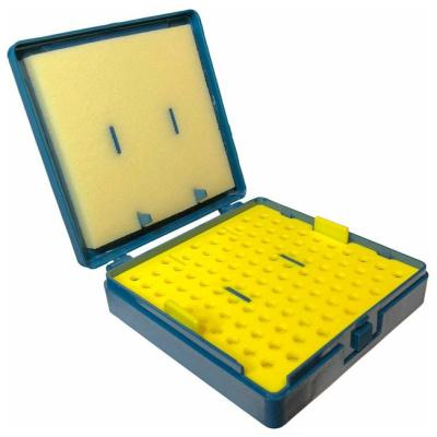 H&N Match Box 4.5mm
