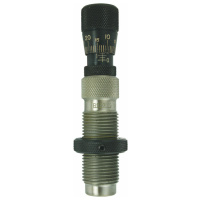 Redding 45 ACP Competition Pro Series Bullet Seating Die