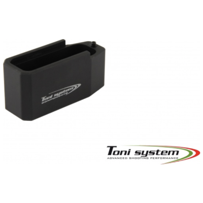Toni System - Pad AR15 Magpul gen.3 +7 shots