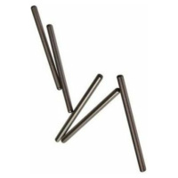 RCBS Decapping Pins Large 5-Pack