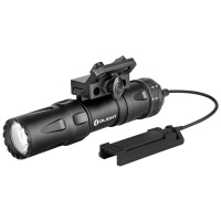 Olight Odin Mini Rifle Light