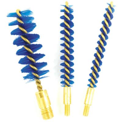Tetra Gun ProSmith Brass Core Nylon Brush
