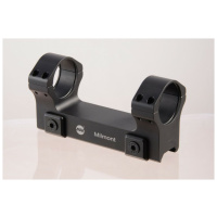 MAKmilmont Monoblock scope mount 30mm 0moa picatinny
