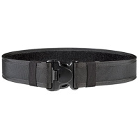 "CYTAC 2"" TACTICAL BELT BLACK L"