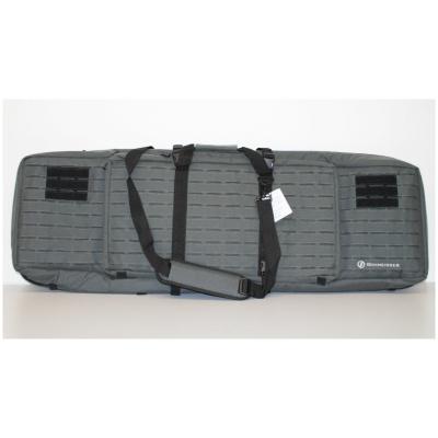 """Schmeisser Rifle Range Bag 32"""""""