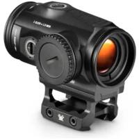 Vortex SPITFIRE™ HD GEN II 3X PRISM SCOPE